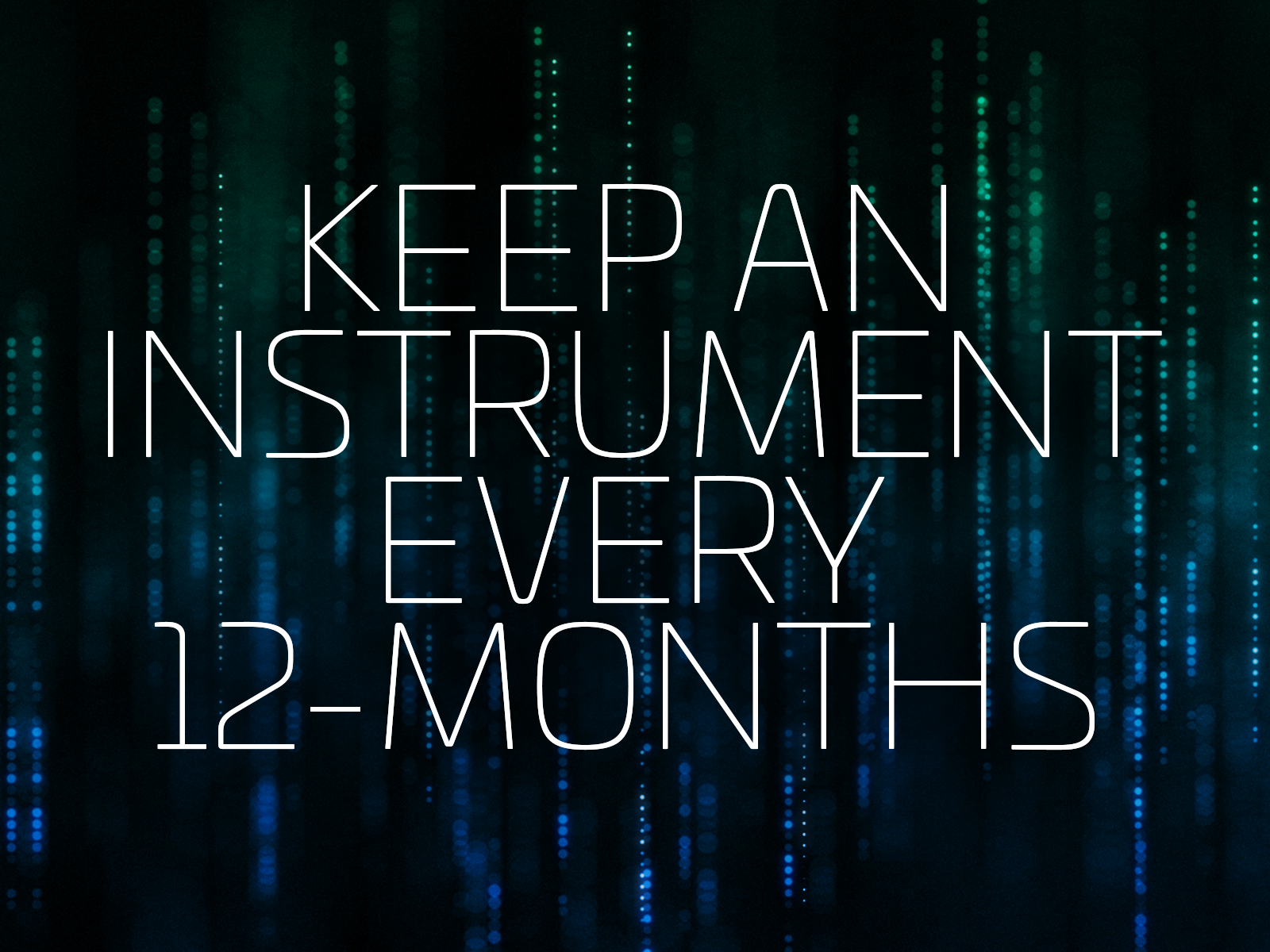 Roland Cloud Yours Program gives you a free instrument for 12 months of subscription.