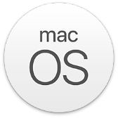 For macOS