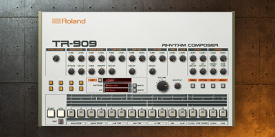 Roland Cloud 5.2 Update is live!