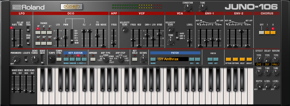 Roland Cloud 4 0 Released - Our Biggest Update Yet | Roland