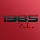 Anthology 1985 Vol. 1 & 2