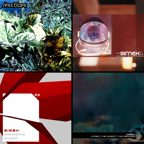 Simex-discography.png