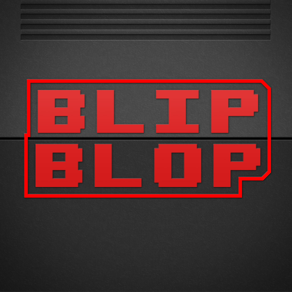 blip and blop download full free